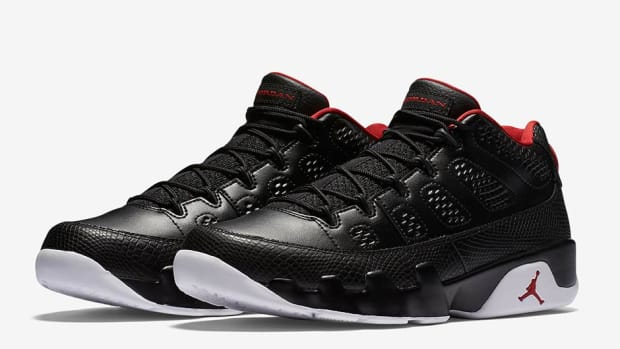 air-jordan-9-low-bred-01.jpg