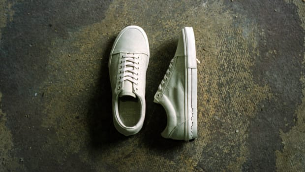 old-skool-vault-by-vans-01.jpg