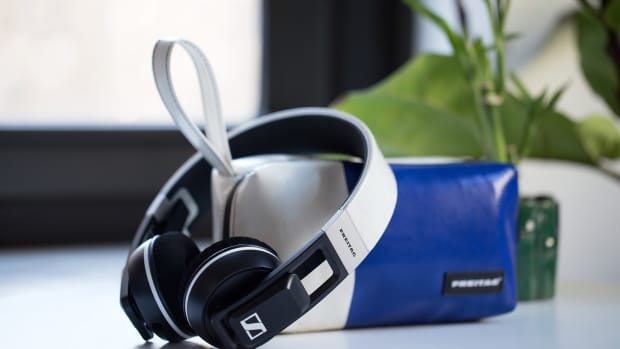 freitag-sennheiser-urbanite-collection-01.jpg