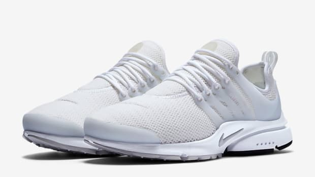 nike-air-presto-pure-platinum-01.jpg