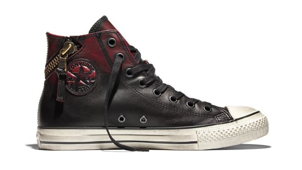 converse-john-varvatos-punk-rock-collection-01.jpg
