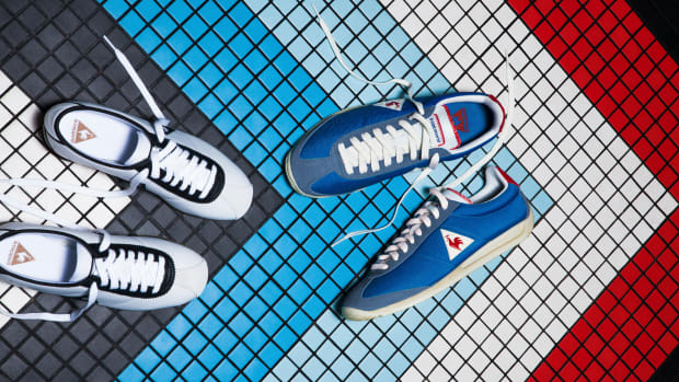 le-coq-sportif-quartz-and-wendon-01.jpg