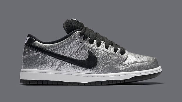 nike-sb-dunk-low-cold-pizza-01.jpg