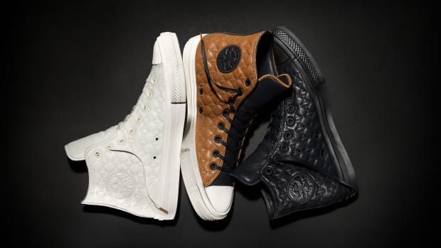converse-chuck-taylor-all-star-ii-car-leather-pack-00.jpg