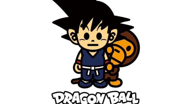a-bathing-ape-dragon-ball-collaboration-announcement.jpg