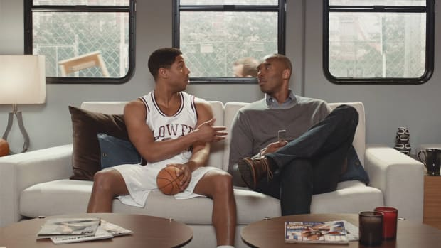 kobe-bryant-michael-b-jordan-apple-tv-ad.jpg