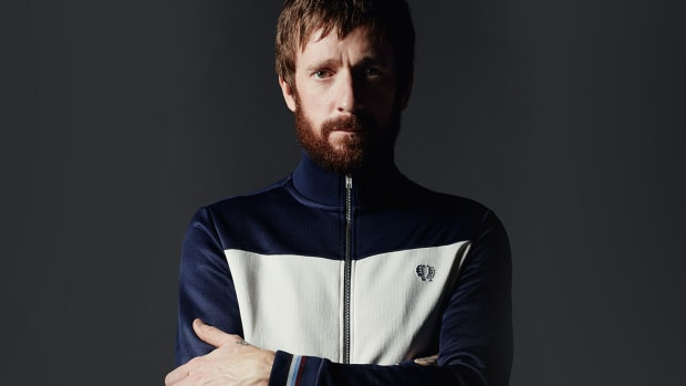 bradley-wiggins-fred-perry-spring-2016-collection-00.jpg