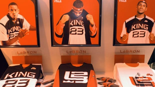 nike-lebron-contract