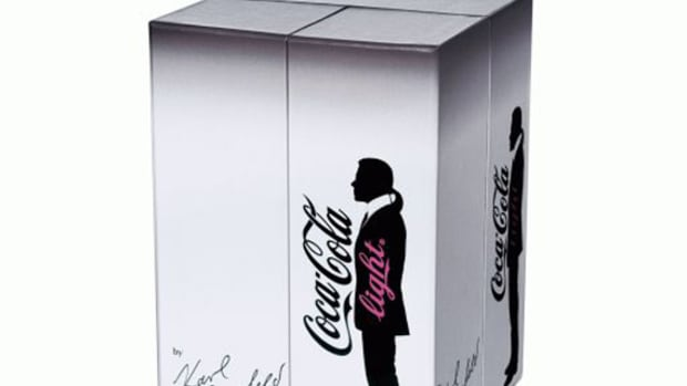 coca-cola-karl-lagerfeld-box-set-3