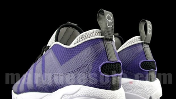 footscape-fragment-purp-m-4m