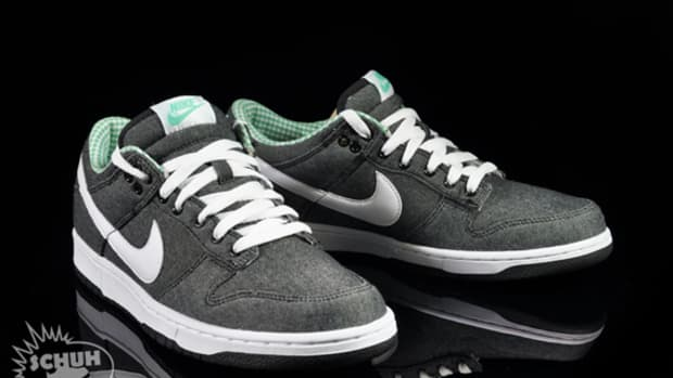 Nike-Dunk-Low-CL-Schwarz-Grau-Mint-03