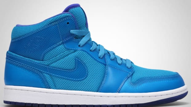 air-jordan-1-phat-marina-blue