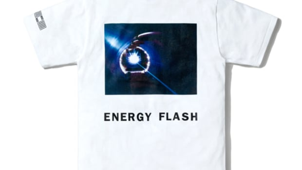 project-fire-t-shirt-2