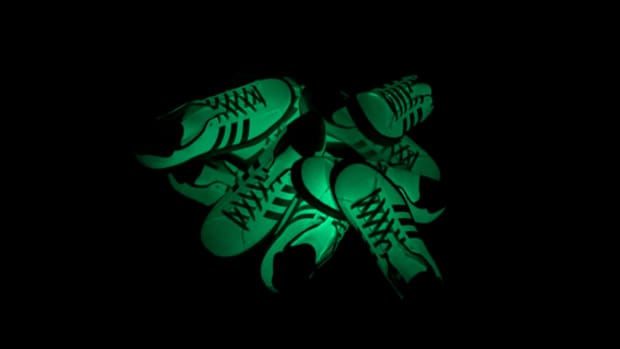 adidas-glow-in-the-dark-campus-80-1