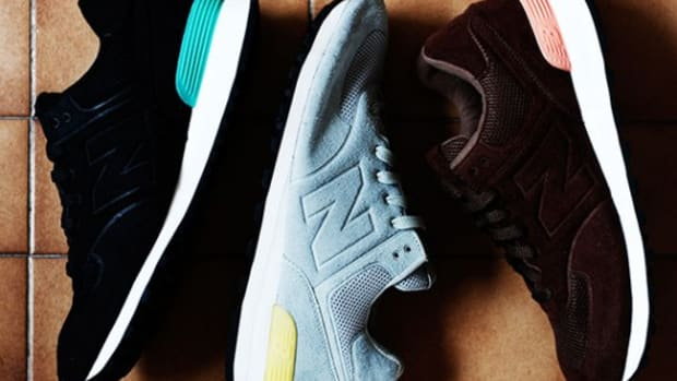 New-Balance-574-Sonic-Welded-Pack-1