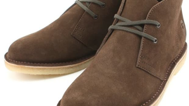 desert-boots-brown