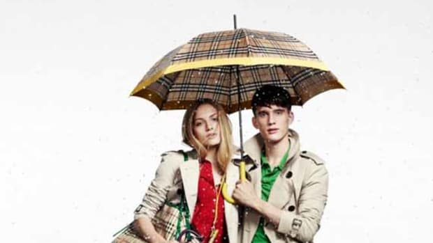 burberry-april-showers-capsule-collection-1