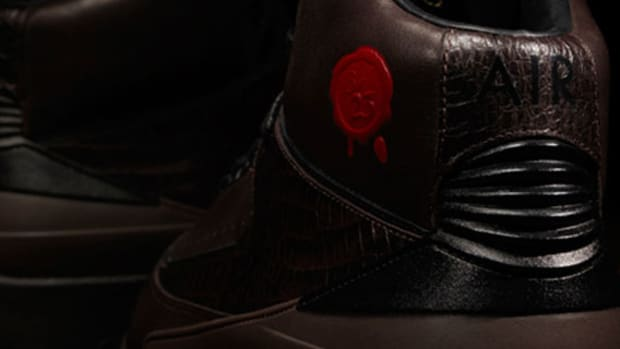 jordan-bin-23-collection-aj2-premio-02
