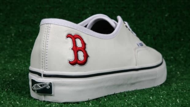 vans-vault-mlb-boston-red-sox-1
