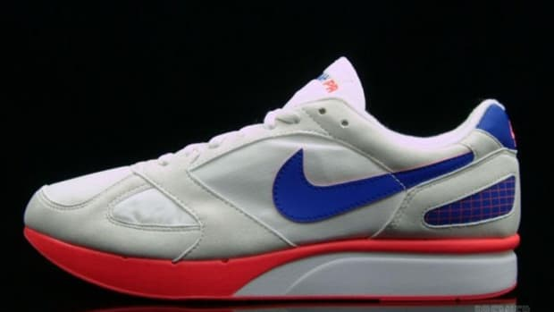 nike-air-mariah-white-ultramarine-1