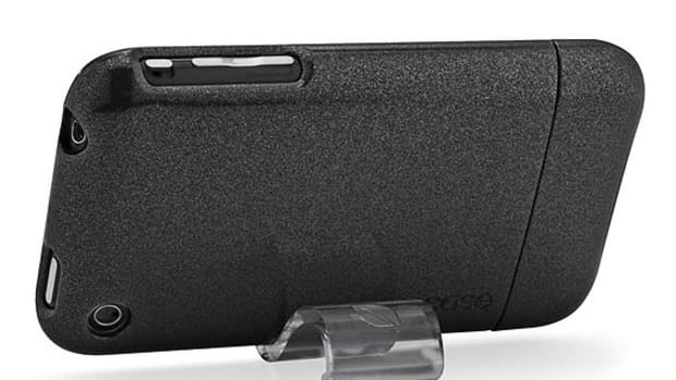 incase-crystal-sliders-black-06