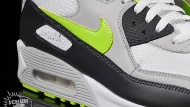 nike-airmax-90-lime-gray-5