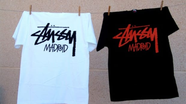 stussy-madrid-chapter-tee-back