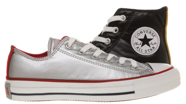 offspring-converse-parachute-pack-1