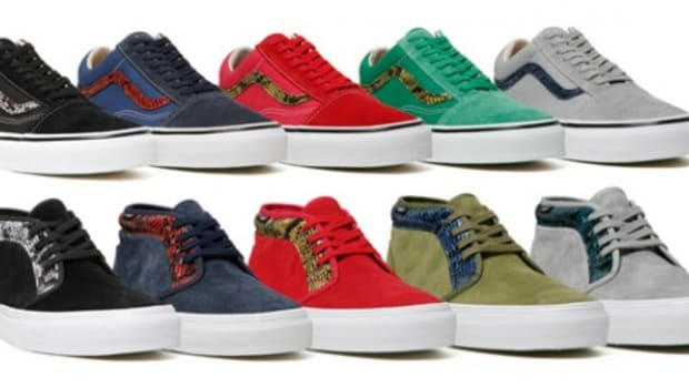 vans-supreme-old-skool-chukka-01