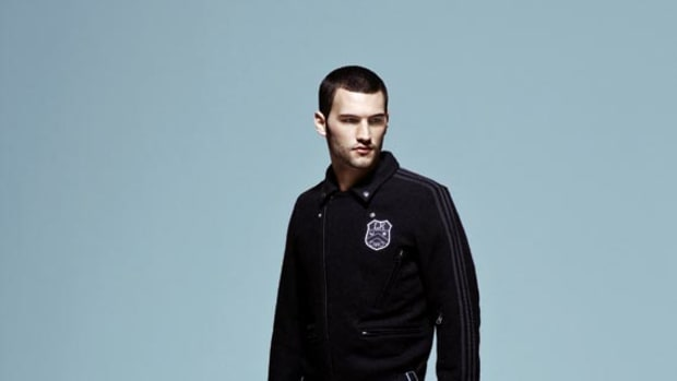 adidas-originals-by-originals-luker-01