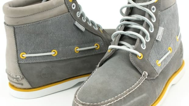 7-eye-welt-boot-gray