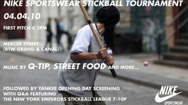nike-sportswear-nyc-stickball-tournament
