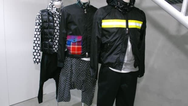 cdg-moncler-365-store-31