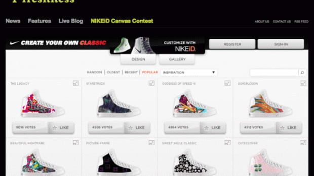 nike-id-canvas-contest-final-days