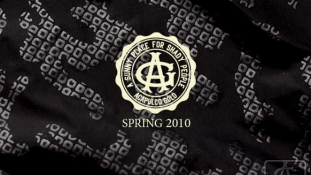 acapulco-gold-spring-2010-collection-1