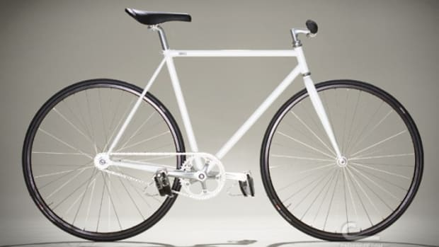 sson-028-custom-fixed-gear-bike-01