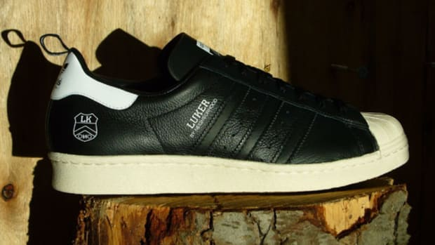 luker-neighborhood-adidas-1