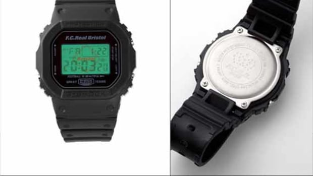fcrb-casio-gshock-watch-1