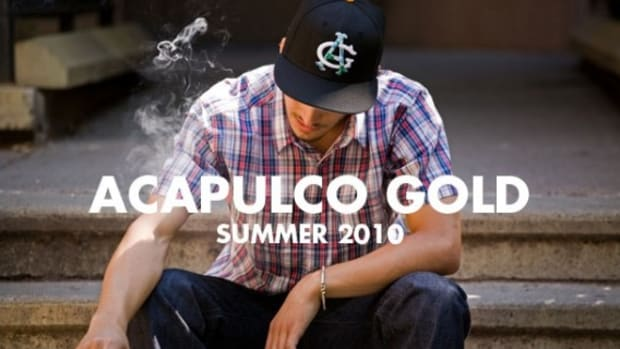 acapulco-gold-summer-2010-collection-1