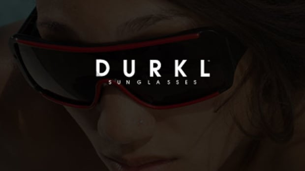 durkl-sunglasses-1