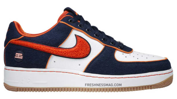 nike-air-force-1-boroughs-pack-staten-island-01