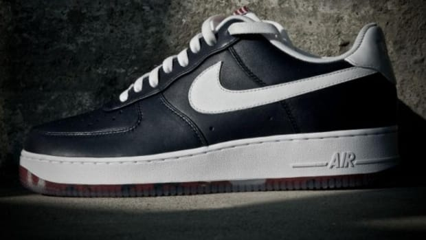 world-basketball-festival-nike-af1-usa-03