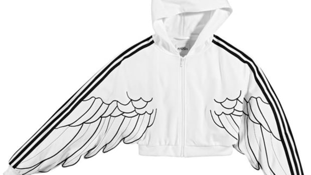 adidas-obyo-Fw-2010-apparel-jeremy-scott-01