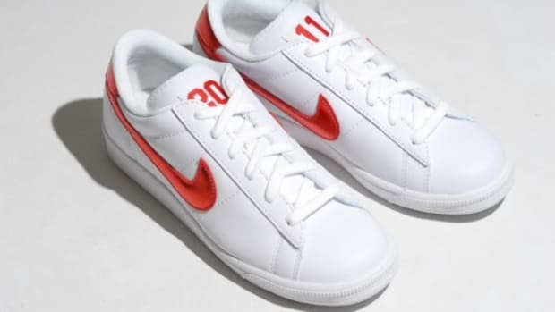 nike_year_of_rabbit_af1_tennis_classic-6