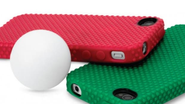 iphone-ping-pong-case