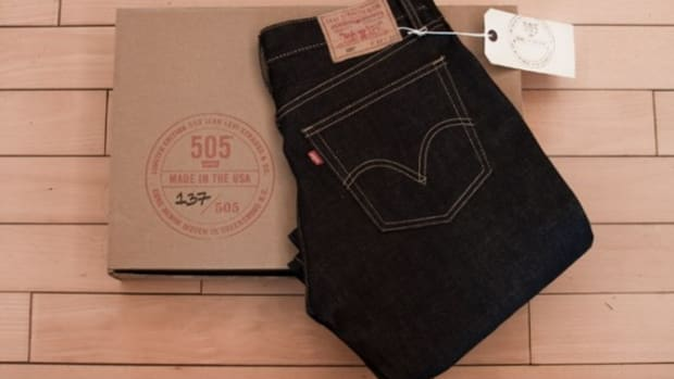 cone-mills-x-levis-505-limited-edition-6