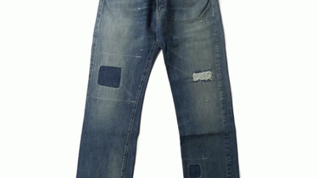 levis-vintage-clothing-spring-2011-first-delivery-6