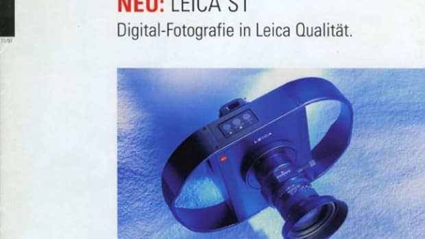 leica-s1-first-digital-camera-07