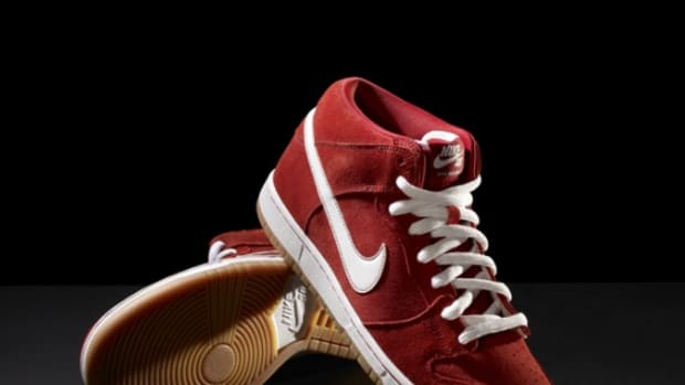 Autopsy-of-the-Nike-Dunk-Pro-SB