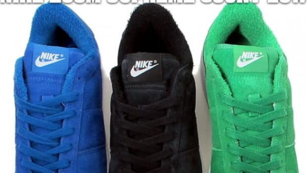 nike-zoom-supreme-court-low-1